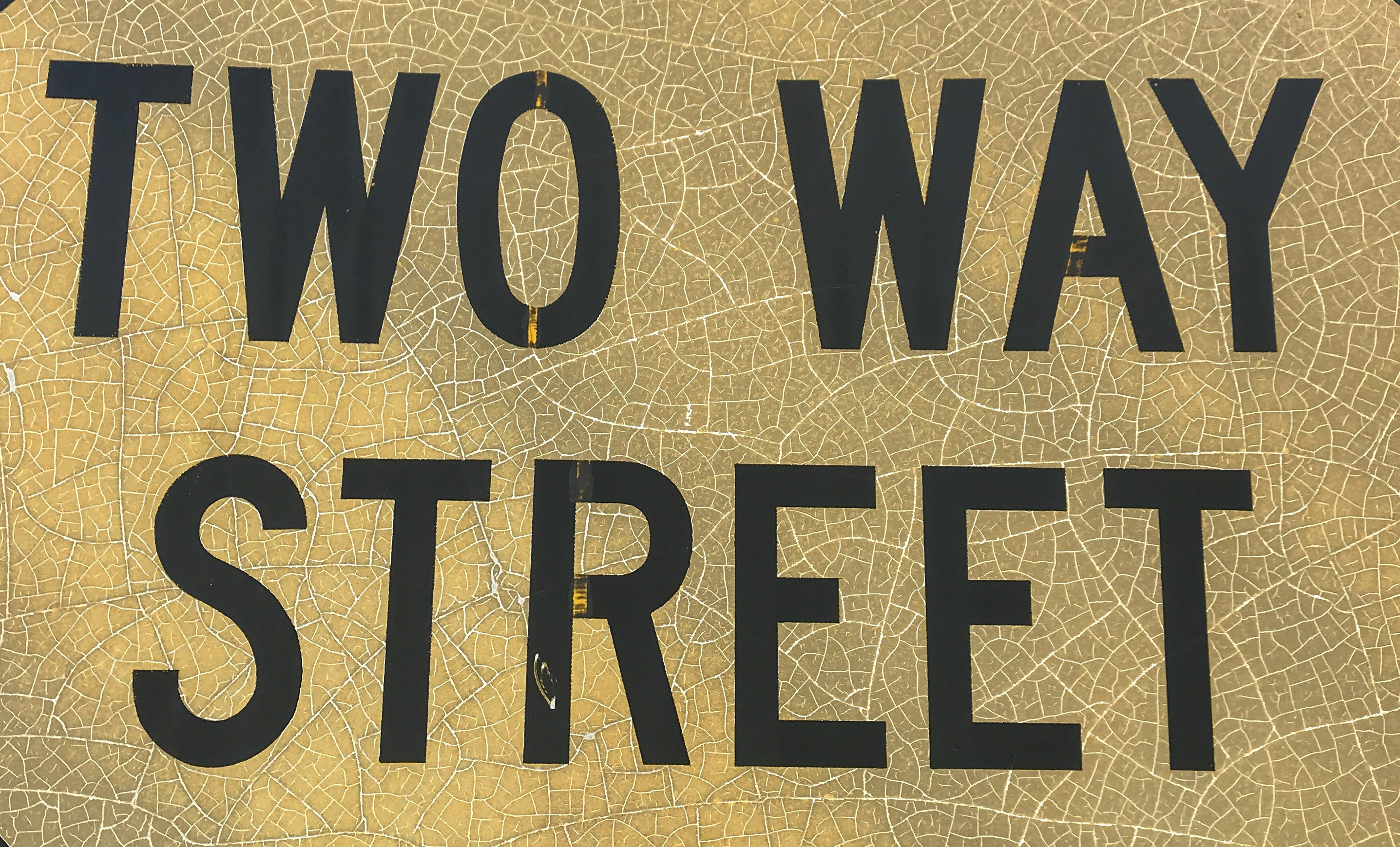 two_way_street_2